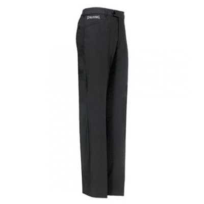 Picture of Spalding Referee Trousers