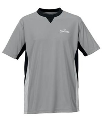 Picture of Spalding Referee Shirt Classic