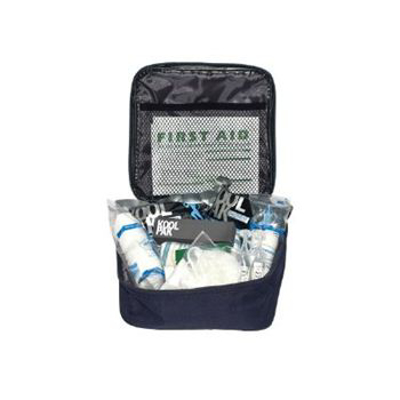 Picture of Handy First Aid Kit