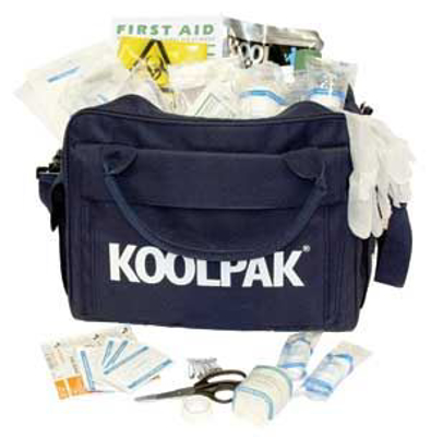 Picture of Multi-Purpose First Aid Kit