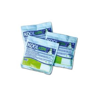 Picture of Kids Ice Pack