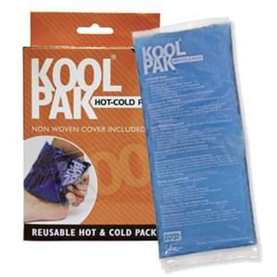 Picture of Reusable Hot & Cold Pack