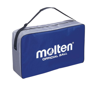 Picture of Molten 6 Basketball Bag