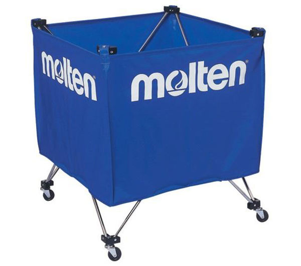 Picture of Molten Ball Trolley