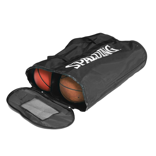Picture of Spalding 6 Ball Bag