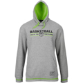Picture of Spalding Team Hoodie