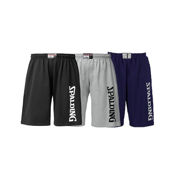 Picture of Spalding Team Shorts