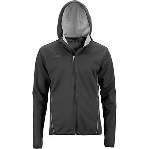 Picture of Spalding Hooded Jacket