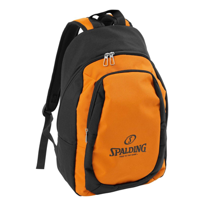 Picture of Spalding Backpack Essential