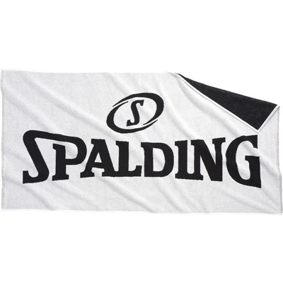 Picture of Spalding Bathing Towel