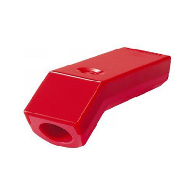 Picture of Molten 'No Blow' Whistle