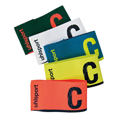 Picture of UhlSport Captain Arm Band Pack