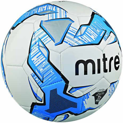 Picture of Mitre Impel Training Ball