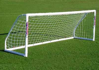 Picture of Match Goal - 12' x 4'