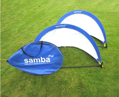 Picture of Pop Up Goals - 4ft