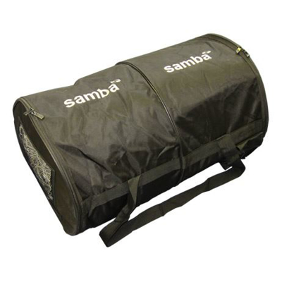 Picture of Net Carry Bag