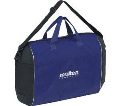 Picture of Molten 6 Ball Bag