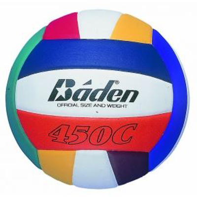 Picture of VX450C Lexum Comp Volleyball
