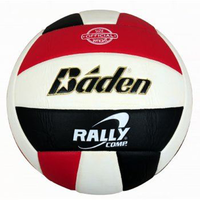 Picture of VX350C Rally Comp Volleyball