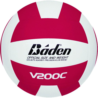 Picture of V200 Rubber Volleyball