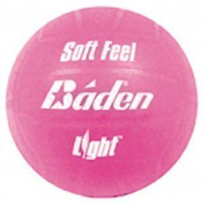 Picture of VF4 Soft Feel Volleyball