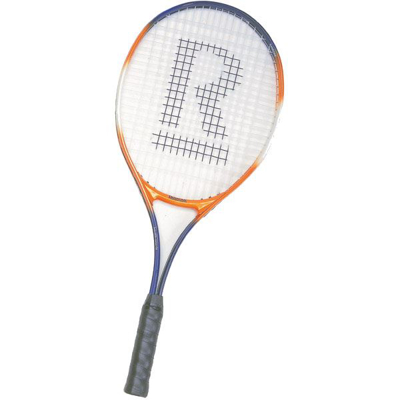 Picture of Master Drive Racket