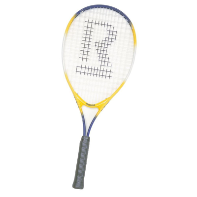 """Picture of Master 26"""" Tennis Racket"""