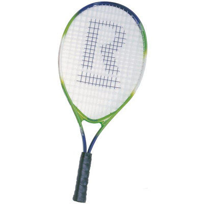 """Picture of Master 24"""" Tennis Racket"""