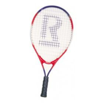 """Picture of Master 22"""" Tennis Racket"""