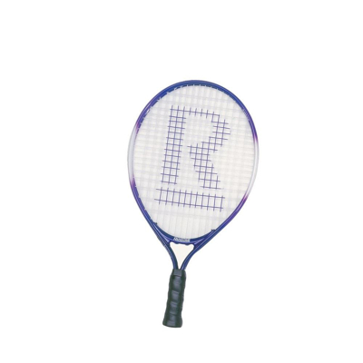 """Picture of Master 19"""" Tennis Racket"""