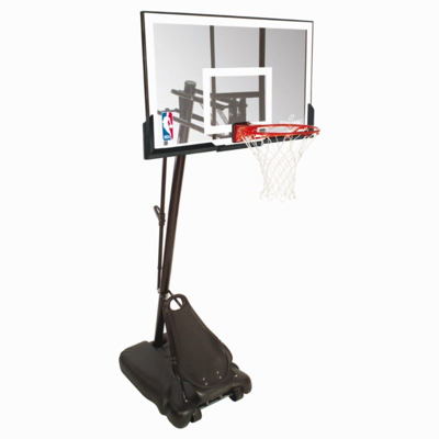 Picture of Spalding NBA Gold Portable Unit