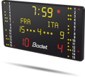 Picture of BTX6220 Alpha Water Polo