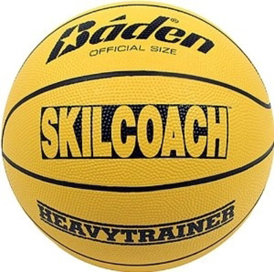 Picture of Baden Heavyweight Training Ball