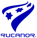 Picture for manufacturer Rucanor