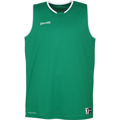 Picture of Mens Move Green/White