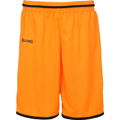 Picture of Mens Move Orange/Black