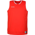 Picture of Mens Move Red/White