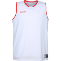 Picture of Mens Move White/Red