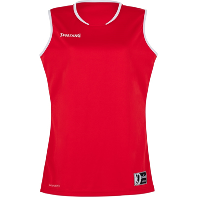 Picture of Women's Move Red/White