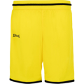 Picture of Women's Move Yellow/Black