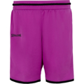 Picture of Women's Move Plum/Black