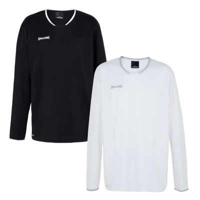 Picture of Long Sleeve Move Shooting Shirt