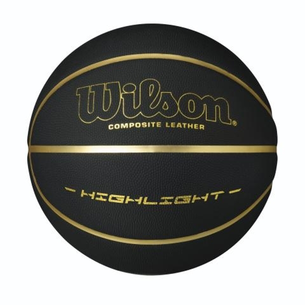 Picture of Wilson Highlight Game Ball