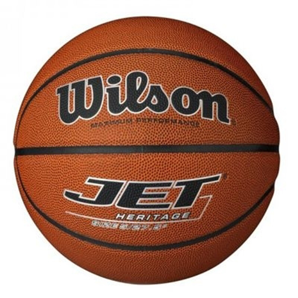 Picture of Wilson Jet Heritage Ball