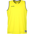 Picture of Youth Move Lime Yellow/Black
