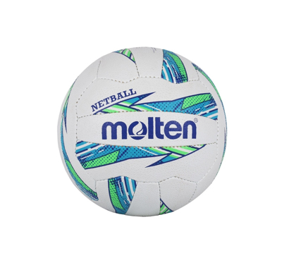 Picture of Molten Maestro International Netball