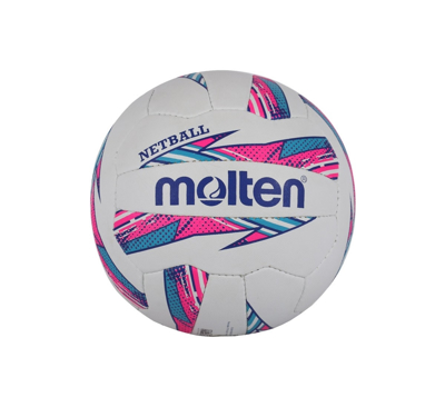 Picture of Molten Striker Netball
