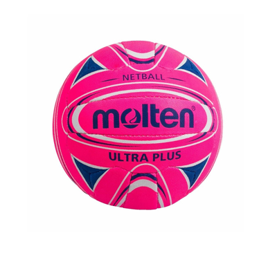 Picture of Molten Fast Five International Netball
