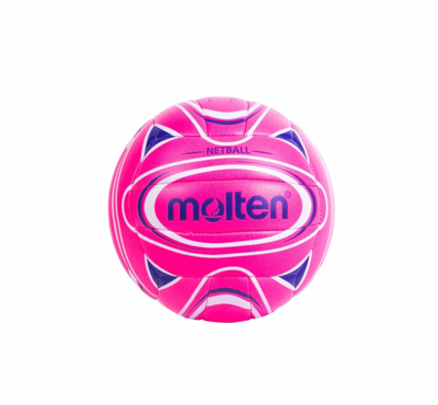 Picture of Molten Fast Five Mini Netball