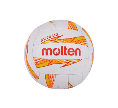 Picture of Molten Dynamite Club Netball
